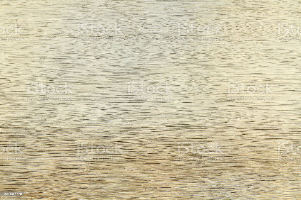 Natural wooden texture or background stock photo