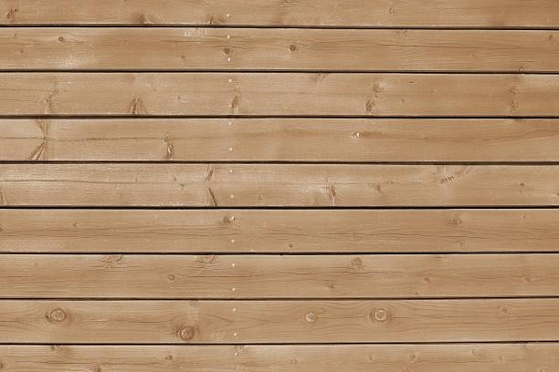 Royalty free boat deck pictures images and stock photos for 6 metre lengths of decking