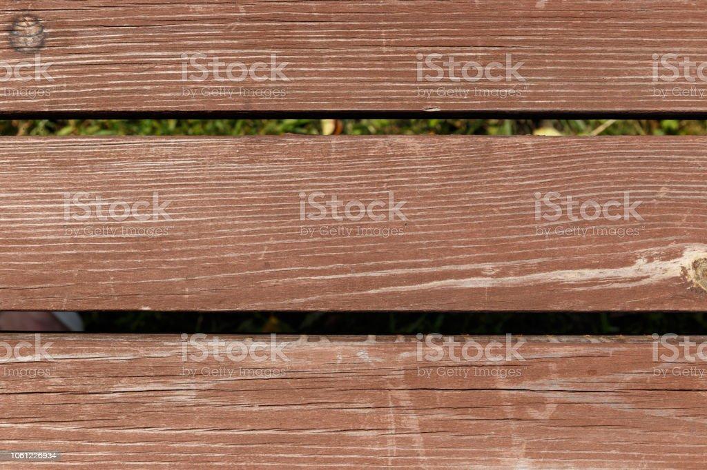 Parede de madeira natural. Plano de fundo. Madeira de textura. - foto de acervo