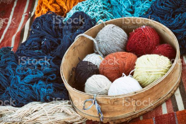 Natural yarn balls for looming picture id1179308881?b=1&k=6&m=1179308881&s=612x612&h=hgxjugw98u z4n5cliw7jy5uycv 7ujh4y 0h5gjitu=