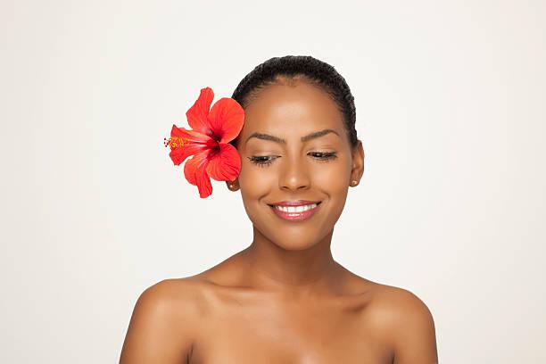 Nude hawaiian women tumblr-8636