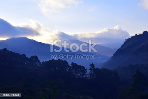 istock nature background 1004936606