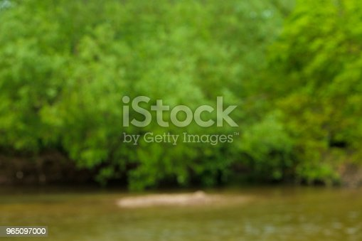 Nature Background - Stockowe zdjęcia i więcej obrazów Bez ludzi