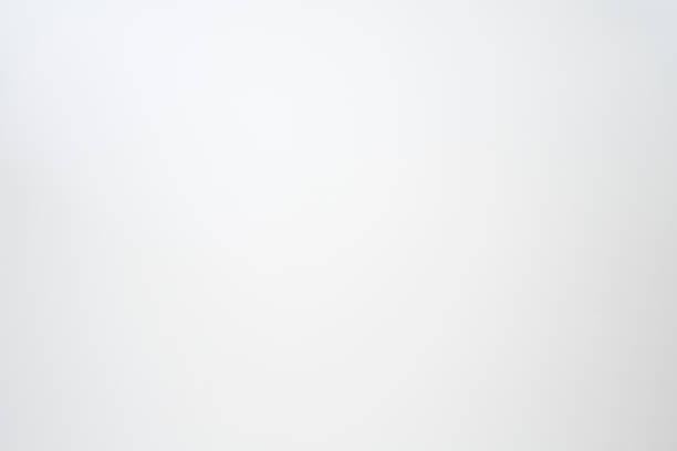 自然色 - 白背景 ストックフォトと画像