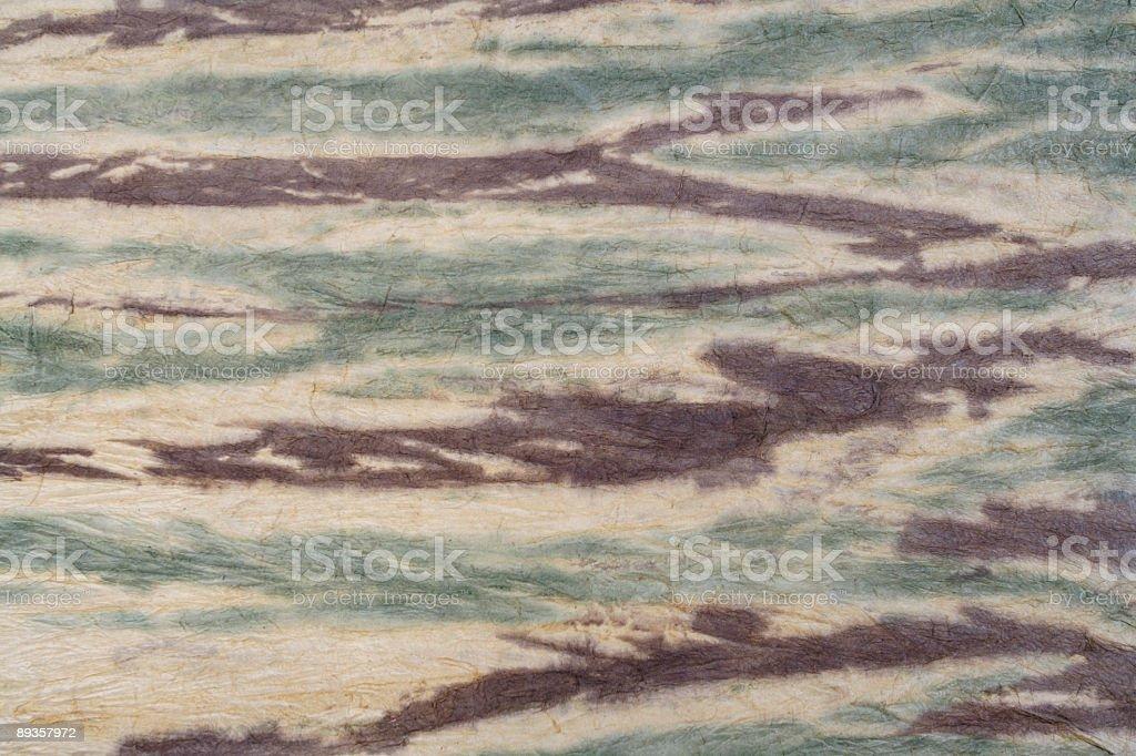 Natura Sfondo a colori foto stock royalty-free