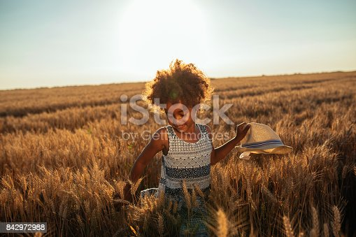 istock Nature has so much to teach 842972988