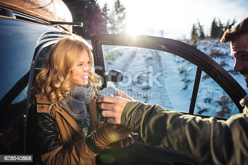 628541610istockphoto Nature is calling 628540868