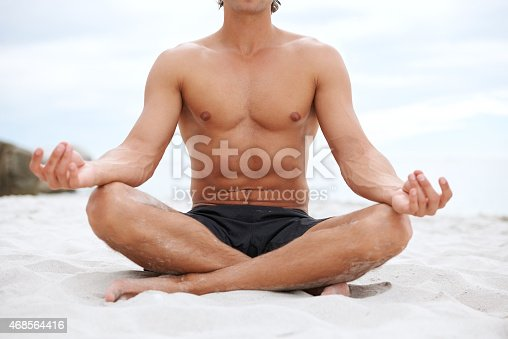 519676858istockphoto Nature keeps him grounded 468564416