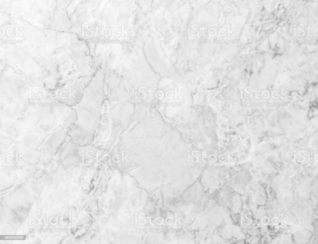 Nature marble surface with beautiful patterns. Used for design. - Royalty-free Abstract Stock Photo