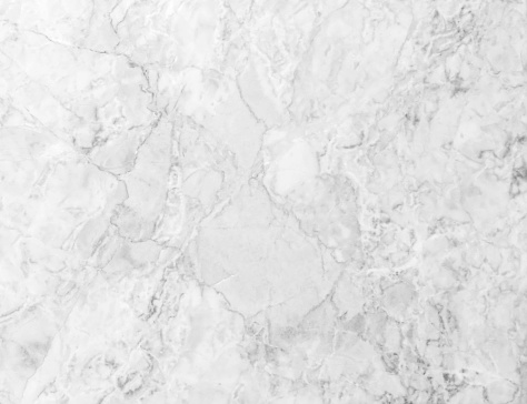 Nature Marble Surface With Beautiful Patterns Used For Design Stock Photo - Download Image Now