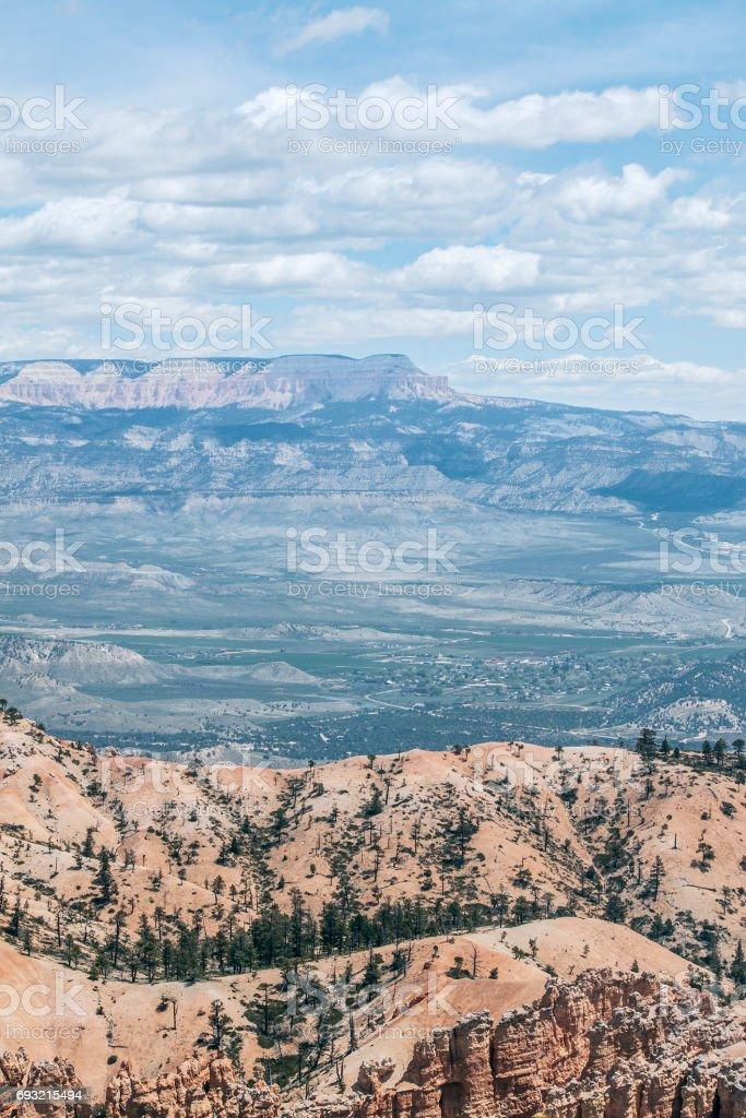 Natur / Nationalparks USA Westen – Foto