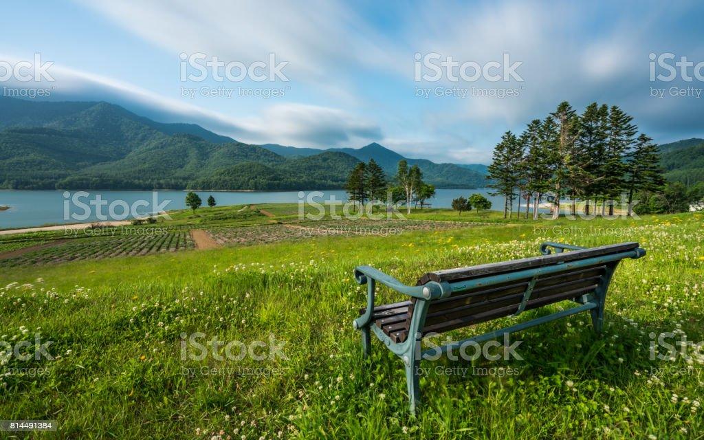 Photos de nature - Photo