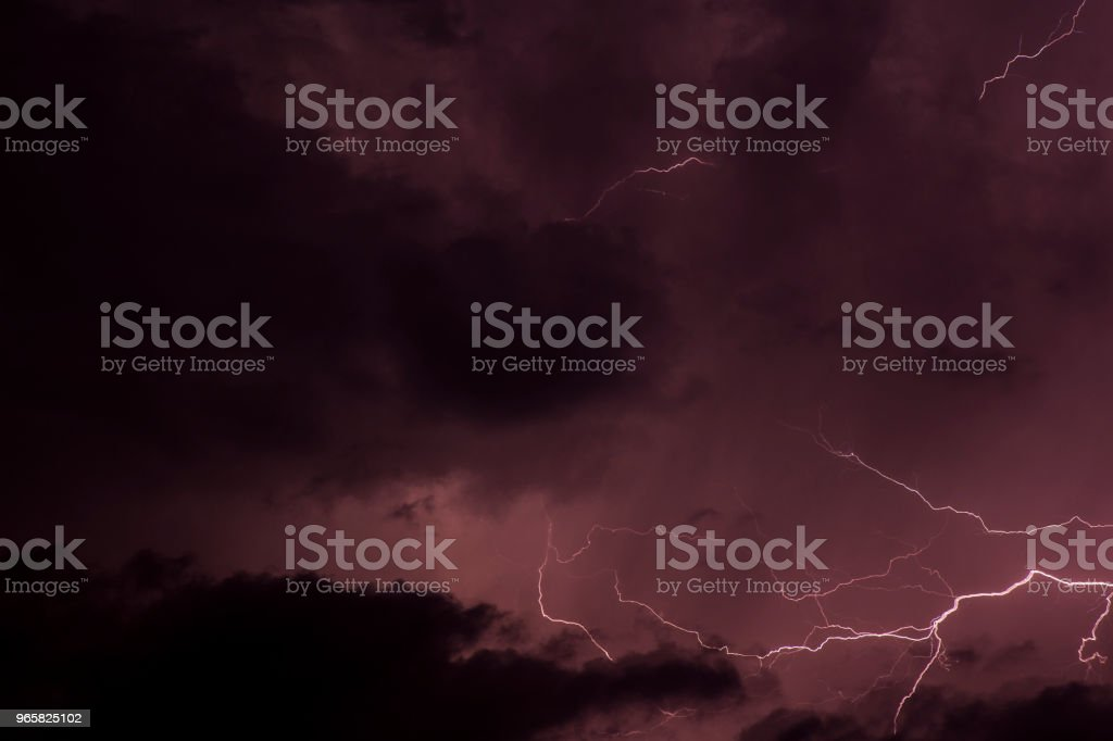 Nature - Royalty-free Atmosphere Stock Photo