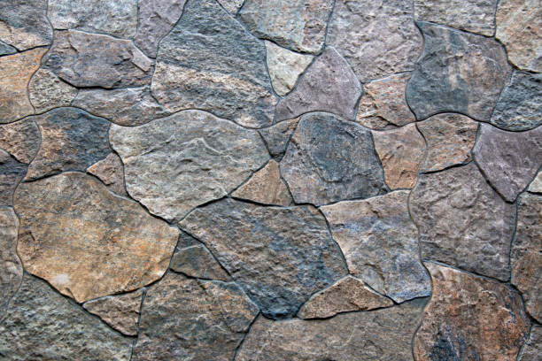 Nature Stone Background Nature Stone Background marble rock stock pictures, royalty-free photos & images
