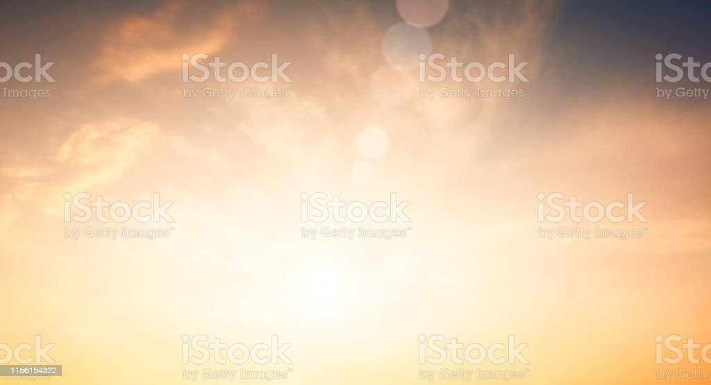 Nature Sun light radiation of lens fare with spectrum for background,...