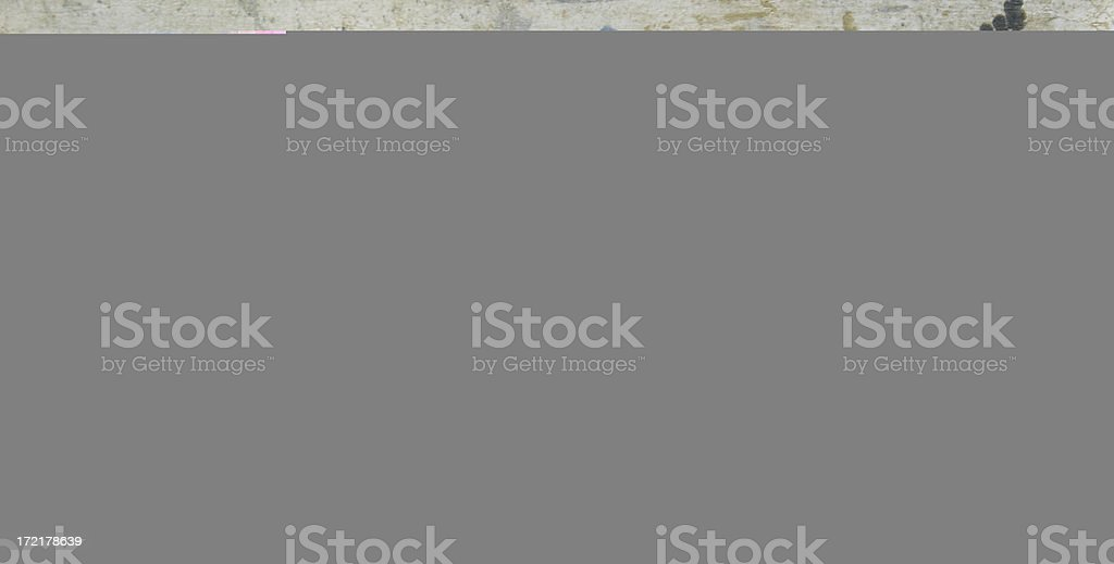 Nature / Wallpaper royalty-free stock photo