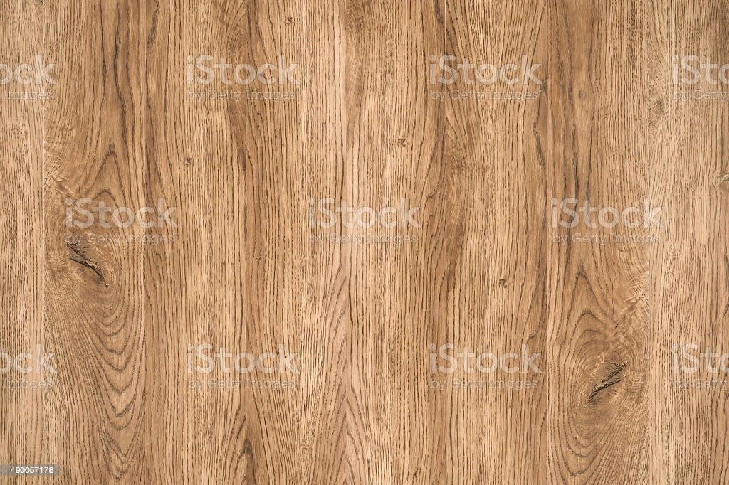 nature wood background stock photo