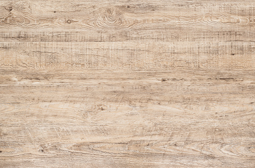 nature wooden pattern