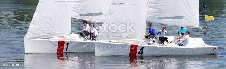1011210354istockphoto Nautical Competitions Regatta 529116286