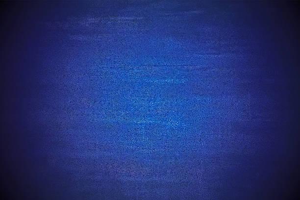 fond bleu marine - état solide photos et images de collection