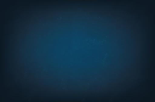1015509020 istock photo Navy blue Background 680890628