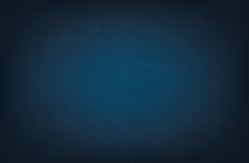 Navy Blue Background Stock Photo Download Image Now Istock