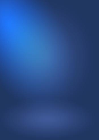 1015509020 istock photo Navy blue Background 680890638