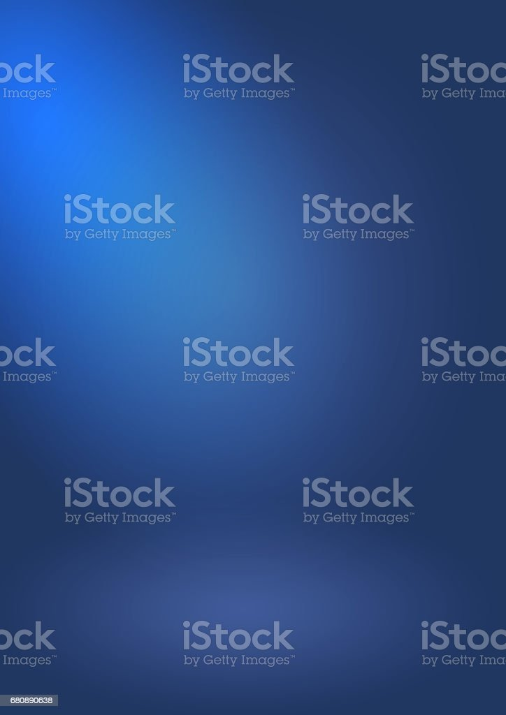 Navy blue Background stock photo