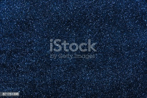 navy blue glitter texture abstract background stock photo more