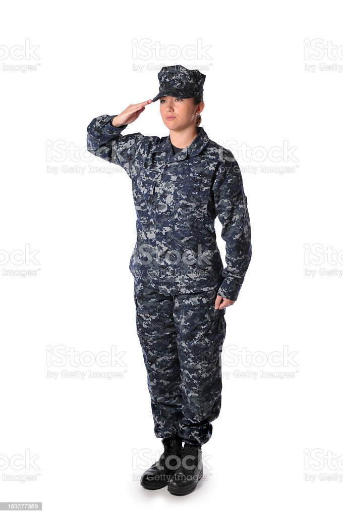 navy stock photo