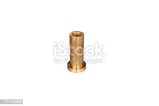 538025236 istock photo ndustry business production and heavy metallurgical industrial products 1214728906