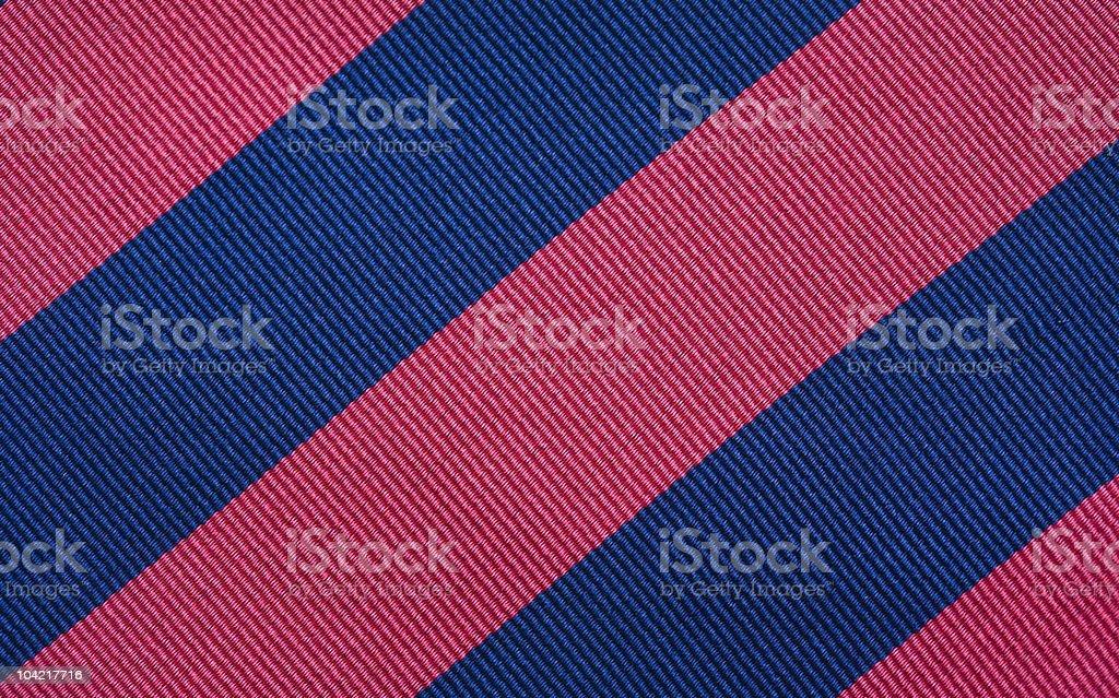 Necktie background royalty-free stock photo