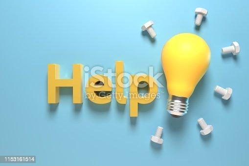 658516626 istock photo Need Help? 1153161514