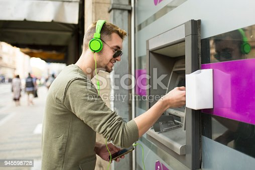 istock I need some money 945598728
