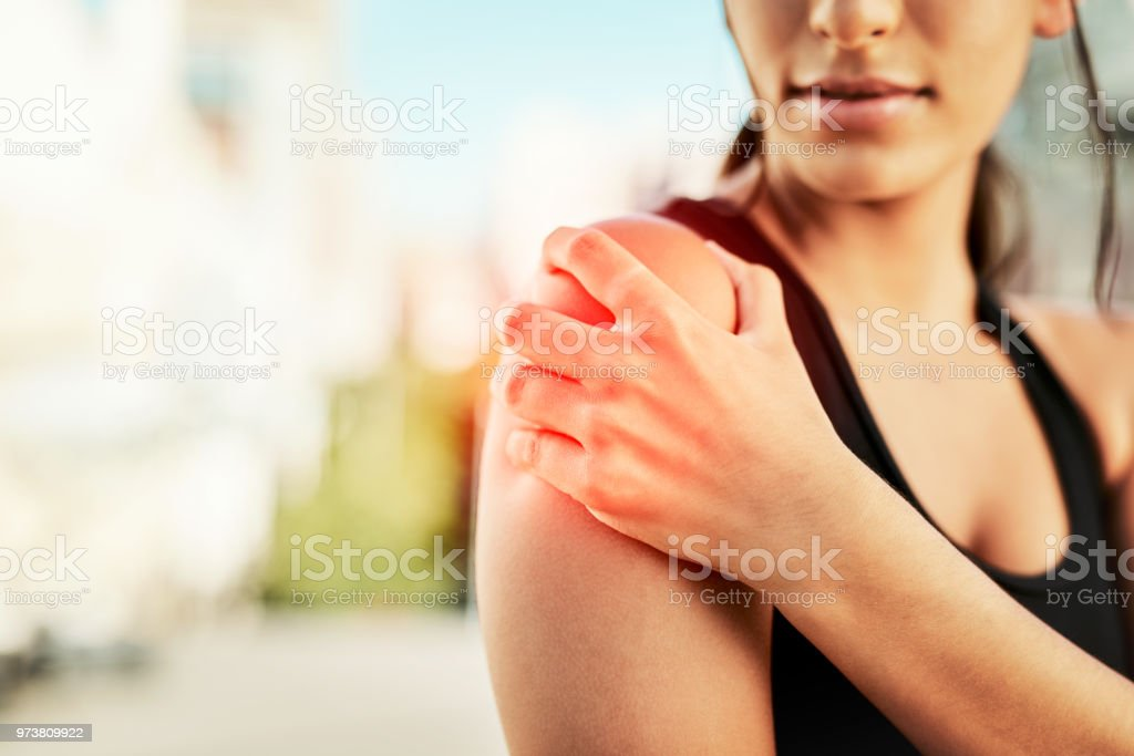 I need some urgent treatment for this stock photo