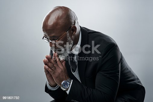 668329720 istock photo I need time to think this through 991801732