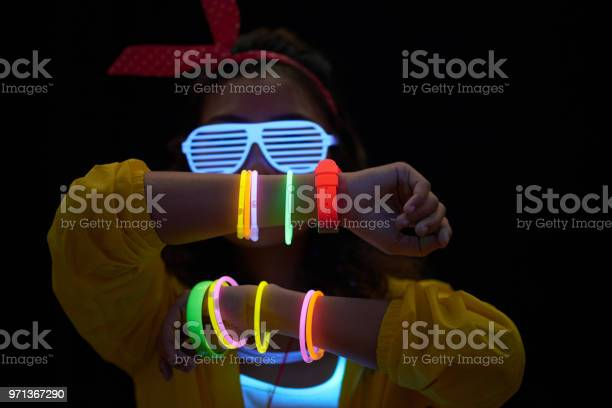 Neon accessory picture id971367290?b=1&k=6&m=971367290&s=612x612&h=3ak54biavrrvemmak3sd ul11jrqfuaxbjgepuc0nde=