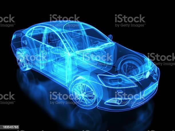 Neon anatomy of an automobile on black background picture id183545763?b=1&k=6&m=183545763&s=612x612&h=h5 5ngxi98sxpo9zosfs18gb uncsrsbbfmeq hxtsk=