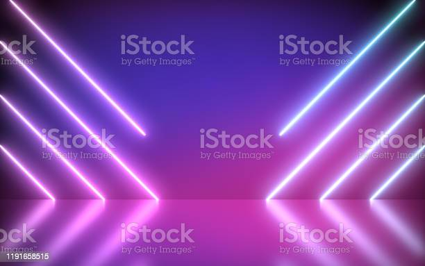 Neon background abstract blue and pink with light shapes line picture id1191658515?b=1&k=6&m=1191658515&s=612x612&h=kwygm5wcazmlspj1vckmx koif6l3qzawjldqt0d9oq=
