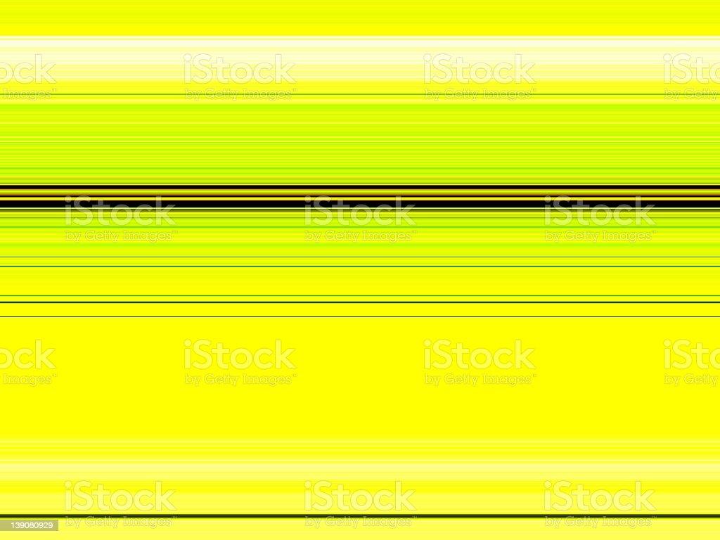 neon background stock photo