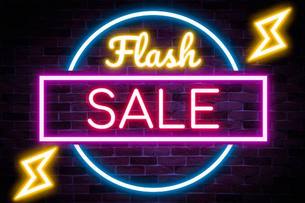 Covid Third Wave Flash Sale now on at CSE! Neon-flash-sale-banner-discount-product-advertising-marketing-banner-picture-id1204428300?k=6&m=1204428300&s=612x612&w=0&h=KFYFkp9qWnnvhRu37_XRLwcjaKQh41TUEBg8haN-uJk=