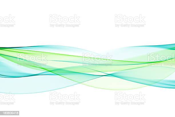 Neon green and turquoise wave pattern flowing through picture id183806418?b=1&k=6&m=183806418&s=612x612&h=cbrhe1ow4e40mrscjhldtacljvgb7yg2dg96k pzc5i=