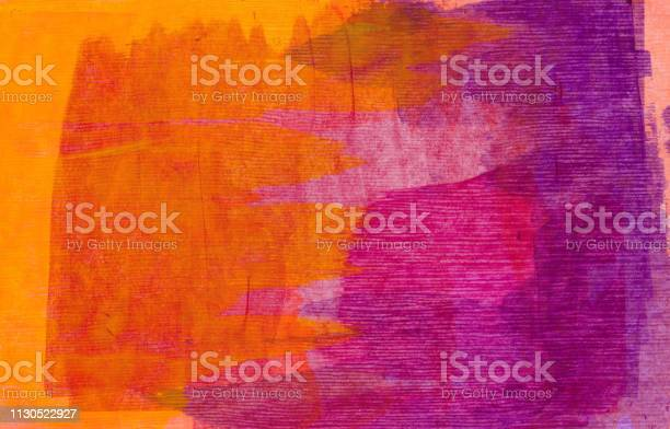 Neon orange and purple background picture id1130522927?b=1&k=6&m=1130522927&s=612x612&h=1cfe rugyrxce7bg3x a9nxa m6wqka84oagsbhqrnq=