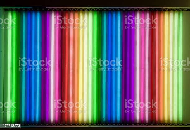 Neon rainbow picture id172713273?b=1&k=6&m=172713273&s=612x612&h=qtb1uwjiaua 2qmdrcaz55px27wdwujsb7fu plwpes=