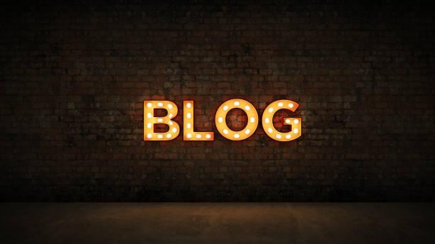 Neon sign on brick wall background blog 3d rendering picture id1166911791?b=1&k=6&m=1166911791&s=612x612&w=0&h=fx8mw4xjwothboduvqop58kdw6pky7cisykqcqqcjto=