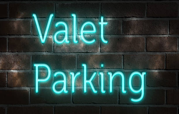 Best Valet Parking Stock Photos Pictures Amp Royalty Free