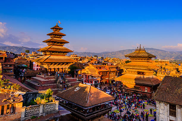 Image result for nepal pictures free