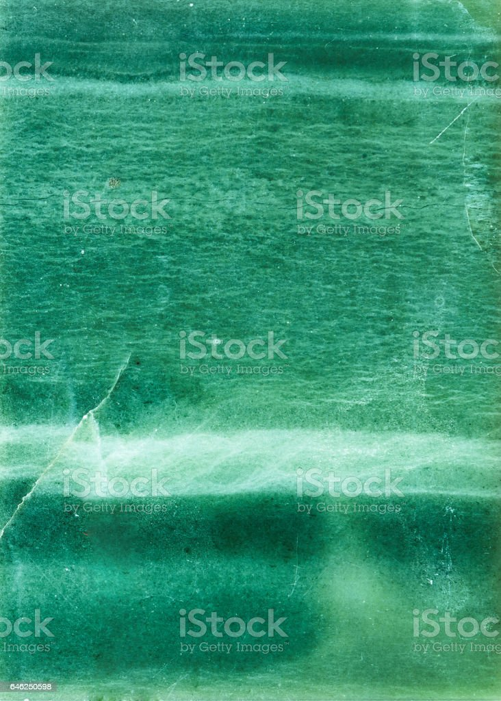 Nephrite (jadeite, axstone) stock photo