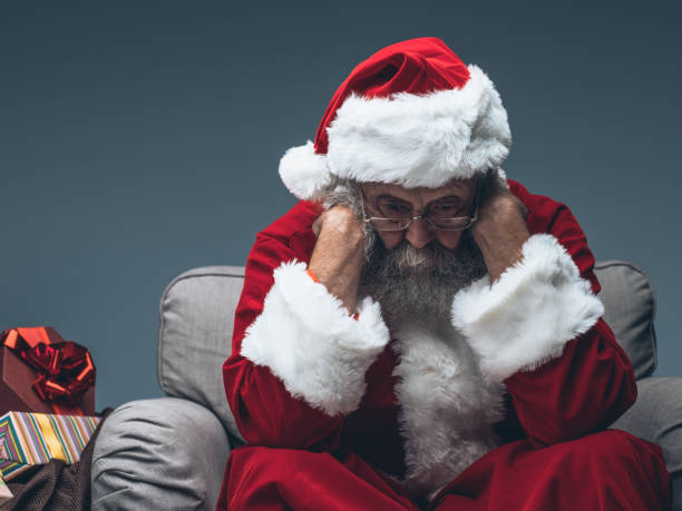 Santa pic images 18