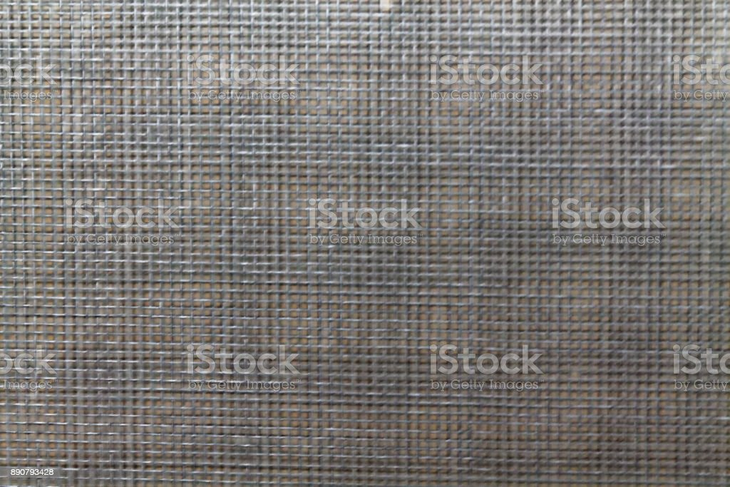 Netting Texture, net background for web site or mobile devices stock photo